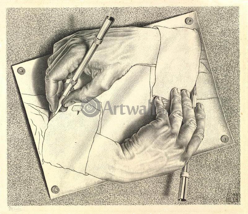 картинки нарисованные карандашом лёгкие